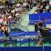 Anh Tú và Mỹ Trang vô địch giải các cây vợt xuất sắc năm 2019