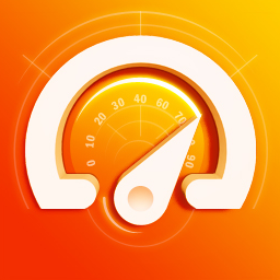 Download Auslogic BoostSpeed 9
