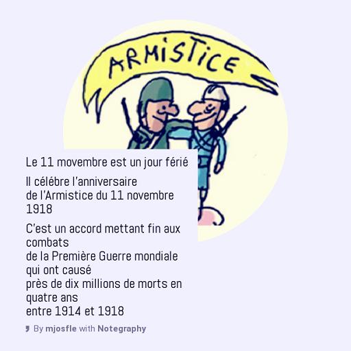 https://ticsenfle.blogspot.com/2011/11/commemoration-de-larmistice-du-11.html?spref=tw