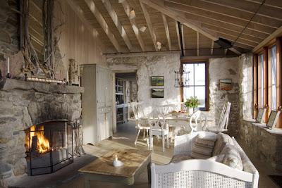 Rustic-Living-Room-Style.jpg