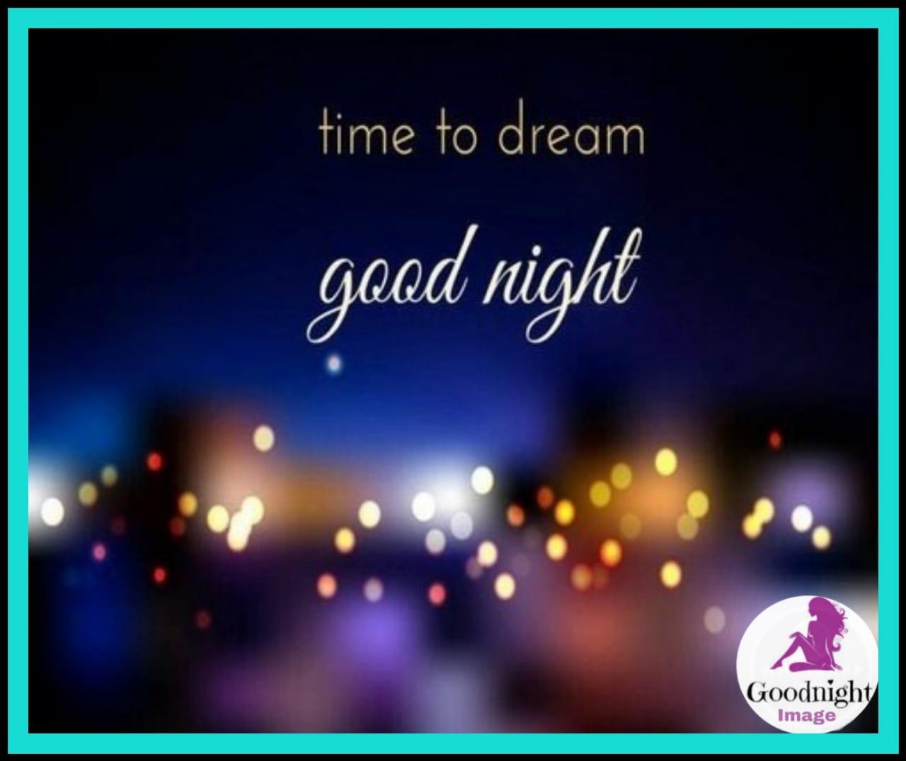 Good Night%2BImage 11