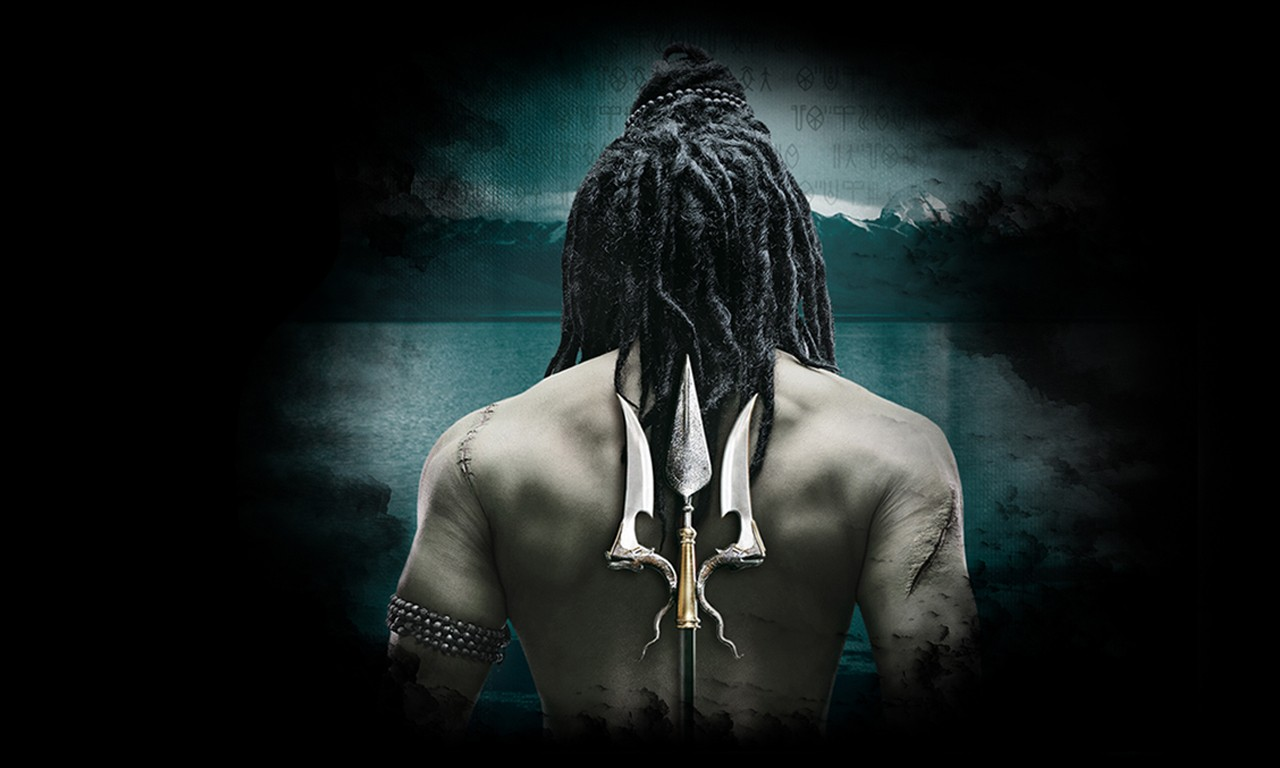 Lord Shiva Full Hd 1080p Photo: Beautiful Mahadev- Lord Shiva Images In HD And 3D For Free