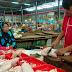 Harga Daging Ayam Melonjak Jelang Ramadhan, Pemerintah Diminta Segera Turun Tangan