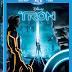 Tron: Legacy Multi Audio
