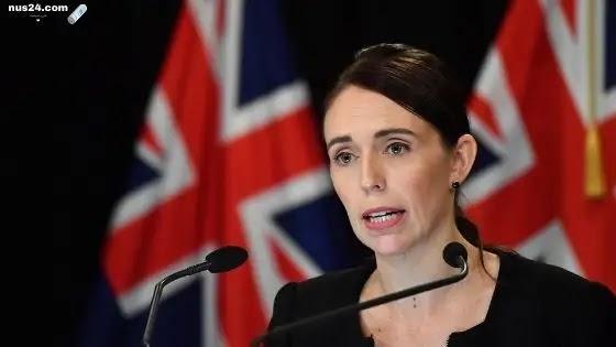New Zeeland market Shooting: Government Tightens New Zealand's Anti-Terrorism