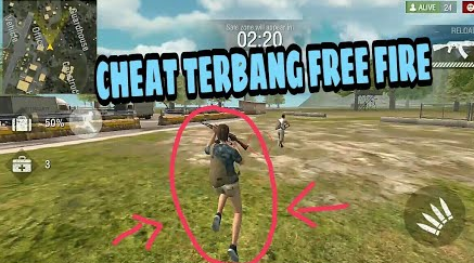 Gratis I 10 Cheat Free Fire No Root 2019 FF auto Booyah!