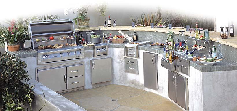 Socal Appliances Repair Viking Bbq Repair Service