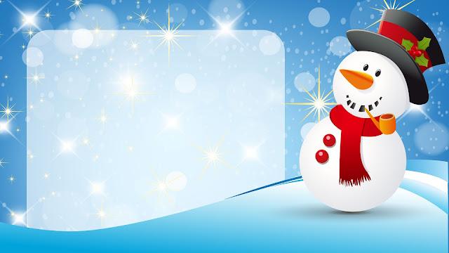 background natal tahun baru