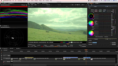 The Foundry Nuke Studio 11.2v7 For Mac Torrent Full Crack