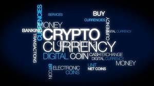 Mengenal Lebih Jauh Mengenai Cryptocurrency