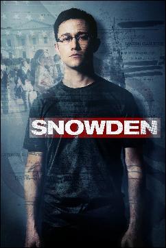 Download Snowden: Herói ou Traidor