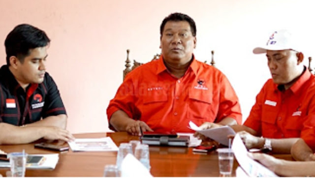 Sempat Terima dari Juliari, KPK Dalami Pengembalian Uang oleh Ketua DPC PDIP Kendal