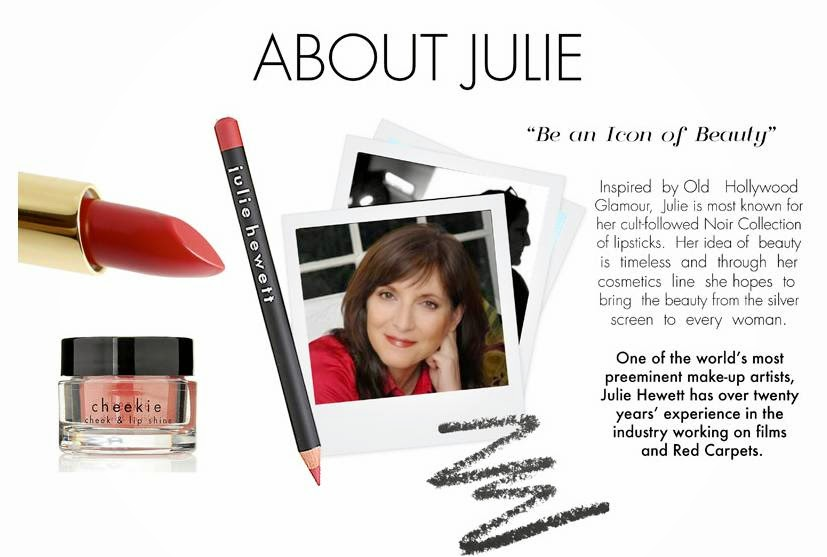 julie-hewett-worlds-most-preeminent-makeup-artist