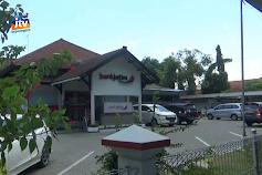Pegawai Positif Covid-19, Bank Jatim Bojonegoro Tutup Sementara