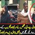 """""""Baji Aik Tasveer Khinchwani Hai"""" - See What A Guy Did With Maryam Aurengzeb"""