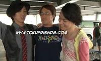 https://1.bp.blogspot.com/-OPNjl5z2flo/VrT8AjQdZiI/AAAAAAAAGWc/yF7qkdJYwrM/s1600/Kamen_Rider_Fourze_OOO_Movie_Taisen_3.jpg