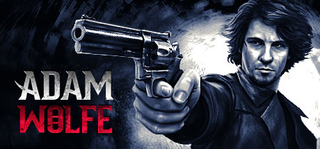 Adam Wolfe Season 1 Free Download PC Game
