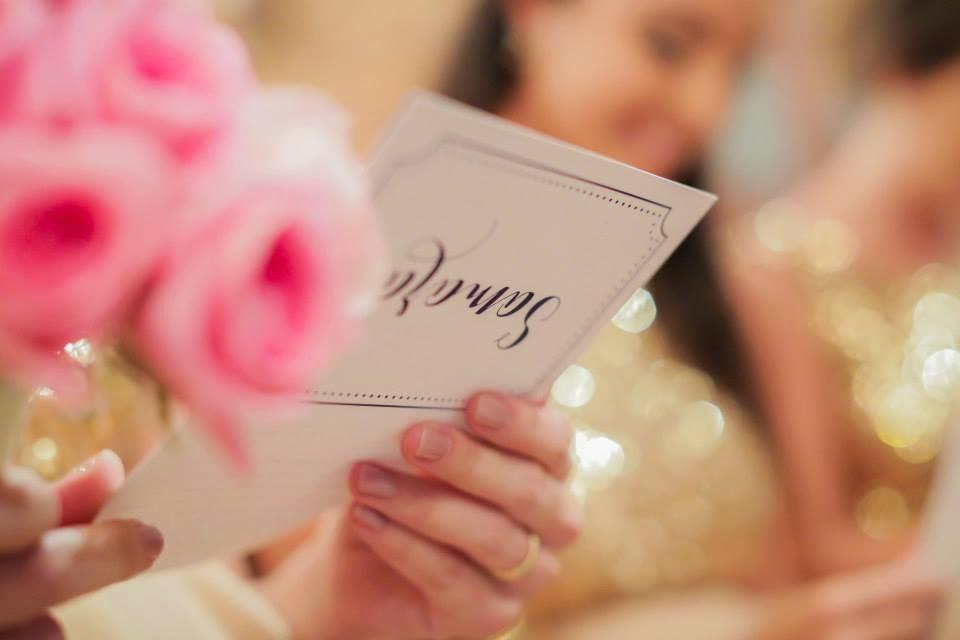 casamento-lindo-singelo-cerimonia-padrinhos
