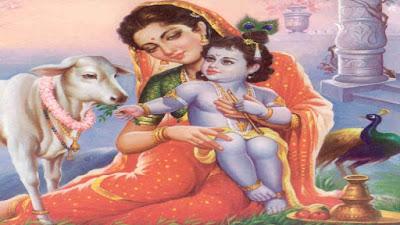Kewajiban Seorang Istri Dalam Hindu
