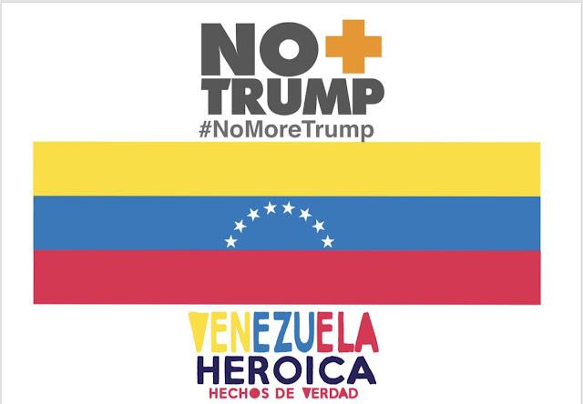 Venezuela%252C%2Bheroica.%2BIMAGEN.jpg