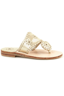 http://thefrillyfrog.com/collections/girls-shoes/products/jack-rogers-platnium