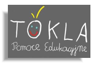https://tokla.pl/