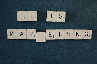 Program Bisnis Affiliate Marketing Terpercaya Terbaik Tanpa Modal