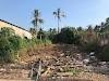 Lô đất hẻm 84 đường Long Phước, P.Long Phước, Quận 9 bán
