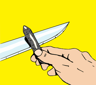affilatura-coltelli