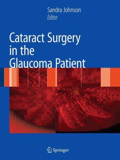 Phẫu thuật Đục Thủy tinh thể ở Bệnh nhân Glaucoma