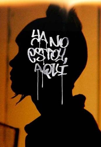 Ya no estoy aquí [2019] [CUSTOM HD] [DVDR] [NTSC] [Latino]