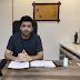 """(video) CORONAVIRUS EN SÁENZ PEÑA: CIPOLINI ALERTÓ POR """"CONSECUENCIAS DEVASTADORAS PARA TODOS"""" Y PIDIÓ """"TRANQUILIDAD Y CALMA"""""""