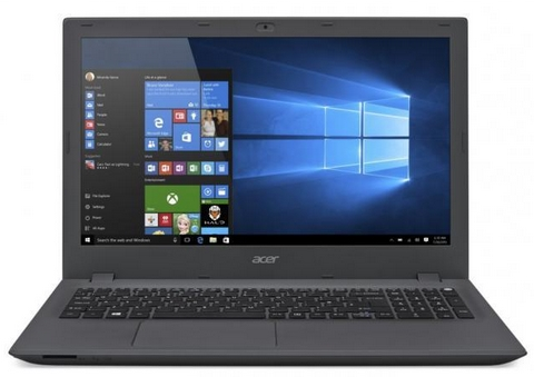 Acer Extensa 2520 Intel Serial IO Download Drivers