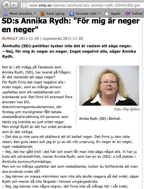 dating sweden stensele dating sites i estuna och söderby- karl