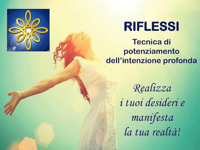 http://relax-luce.blogspot.it/p/riflessi.html