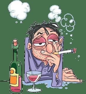 शुगर के लक्षण