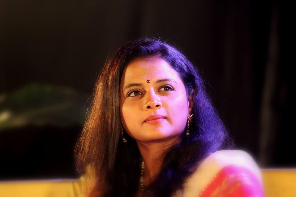 bhargavi-chirmule-wiki-info-bio-filmography
