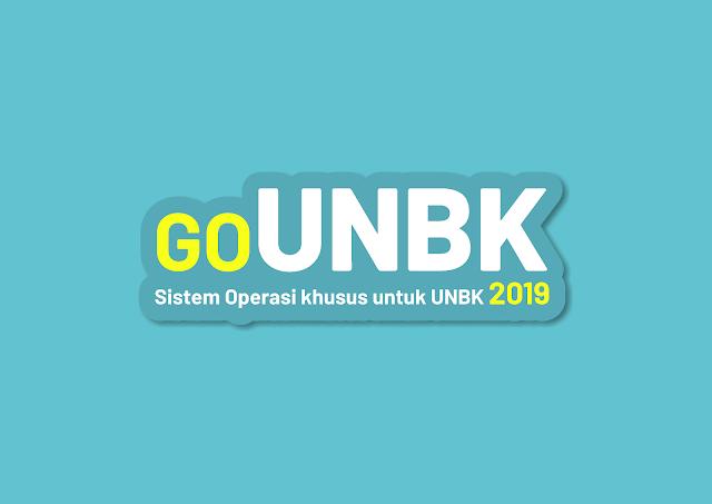 Simulasi UNBK Online