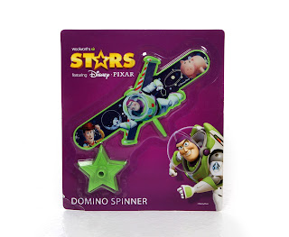 toy story spinner