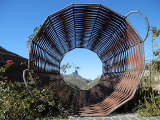 Gran Canaria 2015 vista