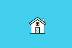 Berikut ini Cara Jual Rumah Aman, Agar Dipercaya oleh Konsumen