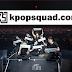 [Profil Biodata, Foto dan Fakta Terbaru Member GOT7 2018] Menjadi Idol dan Penyanyi K-Pop Pertama yang Tiket Konser nya Terjual Habis di Rusia