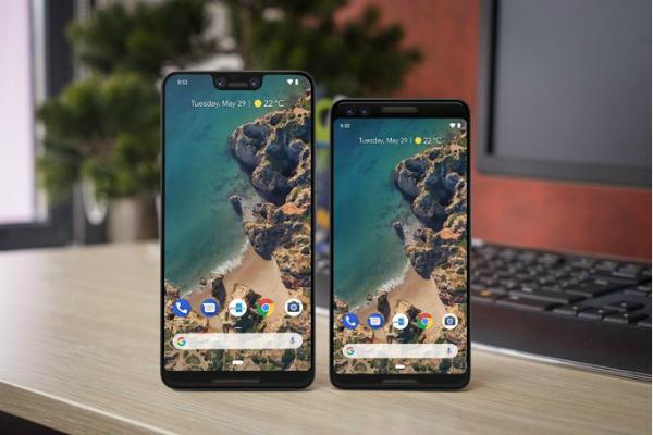 مشكل كبير في هواتف Pixel الجديدة وجوجل تكشف عن الحل
