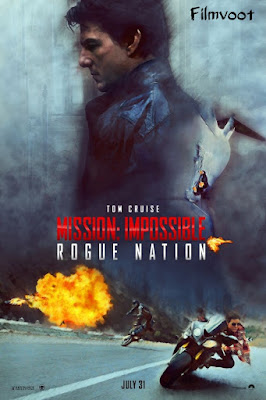 mission impossible rogue nation full movie download in hindi filmyzilla