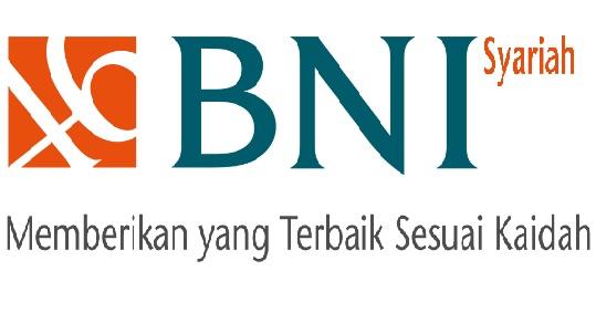 Lowongan Kerja Bank BNI Syariah, Lowongan kerja D3 Semua Jurusan