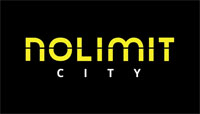 Provider Slot Nolimit City
