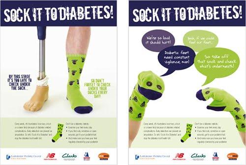 Shoes For Diabetics London Shop
