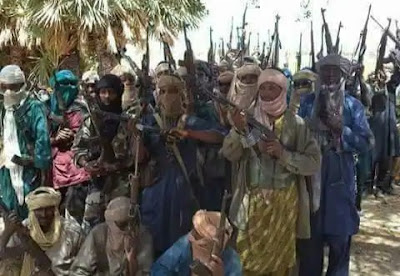 Fulani Bandits Abduct 6 Persons In Zamfara, Demand N1.5m, 6 Motorcycles