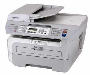 brother-mfc-7345n-driver-printer