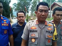 Mobil Terbakar di Jalan Tol Lampung, Ini Kronologinya